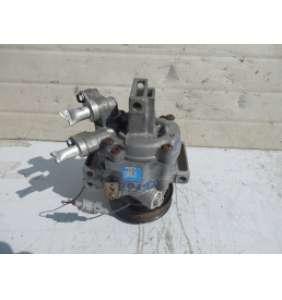 Compresor AC Toyota AYGO 1.0 Benzina/Citroen C1 An 2004