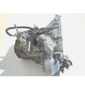 Cutie de Viteze Peugeot Expert 2.0 Diesel 2007-2012