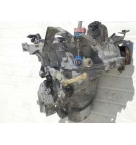 Cutie de viteze Citroen C2 1.4 Benzina An 2002-2008