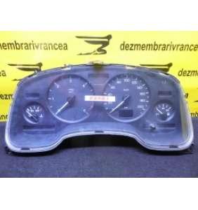 Ceas Bord Opel Astra G 1.7 CDTI An 2000