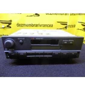 Radio CD VolksWagen Golf IV An 2002