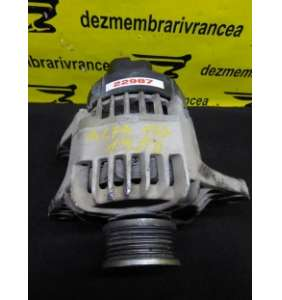 Alternator AlfaRomeo 147 1.9 JTD An 2005