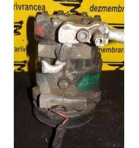 Compresor AC Lancia Lybra 1.8 Benzina
