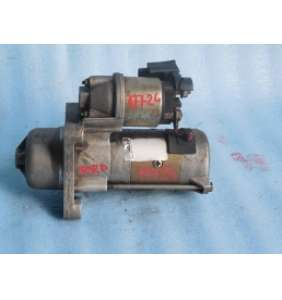 Electromotor FORD Courier 1.3  1995-1999