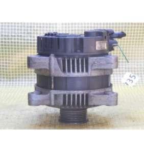 Alternator Citroen Berlingo 2.0 HDI, AN 2000