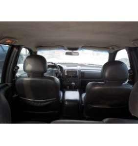 Dezmembrez Jeep Grand Cherokee 3.0diesel An 2002