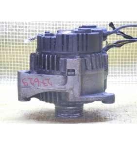 Alternator Citroen Saxo, 1.1 Benzina, An 2001